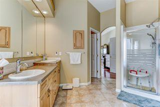 Photo 20: 876 TWIN BROOKS Close in Edmonton: Zone 16 House for sale : MLS®# E4157025
