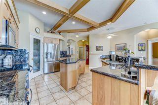 Photo 12: 876 TWIN BROOKS Close in Edmonton: Zone 16 House for sale : MLS®# E4157025