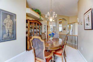 Photo 8: 876 TWIN BROOKS Close in Edmonton: Zone 16 House for sale : MLS®# E4157025