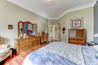 Photo 18: 876 TWIN BROOKS Close in Edmonton: Zone 16 House for sale : MLS®# E4157025