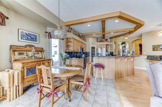 Photo 14: 876 TWIN BROOKS Close in Edmonton: Zone 16 House for sale : MLS®# E4157025