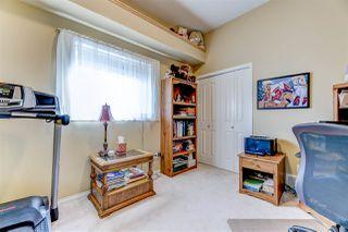 Photo 21: 876 TWIN BROOKS Close in Edmonton: Zone 16 House for sale : MLS®# E4157025