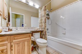 Photo 22: 876 TWIN BROOKS Close in Edmonton: Zone 16 House for sale : MLS®# E4157025