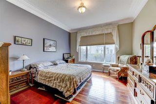 Photo 17: 876 TWIN BROOKS Close in Edmonton: Zone 16 House for sale : MLS®# E4157025