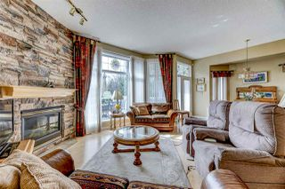Photo 16: 876 TWIN BROOKS Close in Edmonton: Zone 16 House for sale : MLS®# E4157025