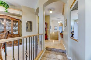 Photo 6: 876 TWIN BROOKS Close in Edmonton: Zone 16 House for sale : MLS®# E4157025