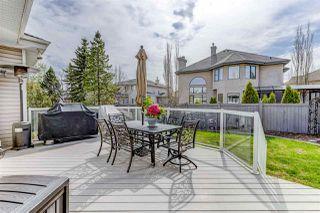Photo 2: 876 TWIN BROOKS Close in Edmonton: Zone 16 House for sale : MLS®# E4157025