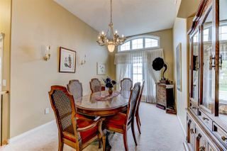 Photo 7: 876 TWIN BROOKS Close in Edmonton: Zone 16 House for sale : MLS®# E4157025