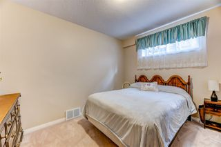 Photo 29: 876 TWIN BROOKS Close in Edmonton: Zone 16 House for sale : MLS®# E4157025