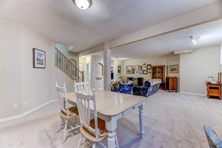 Photo 26: 876 TWIN BROOKS Close in Edmonton: Zone 16 House for sale : MLS®# E4157025