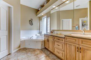 Photo 19: 876 TWIN BROOKS Close in Edmonton: Zone 16 House for sale : MLS®# E4157025