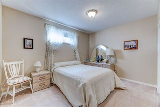 Photo 27: 876 TWIN BROOKS Close in Edmonton: Zone 16 House for sale : MLS®# E4157025