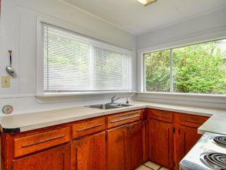 Photo 4: 6148 Aldergrove Dr in COURTENAY: CV Courtenay North House for sale (Comox Valley)  : MLS®# 814497