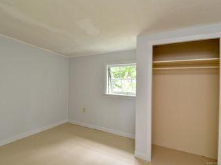 Photo 8: 6148 Aldergrove Dr in COURTENAY: CV Courtenay North House for sale (Comox Valley)  : MLS®# 814497