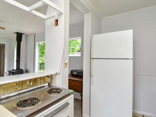 Photo 19: 6148 Aldergrove Dr in COURTENAY: CV Courtenay North House for sale (Comox Valley)  : MLS®# 814497