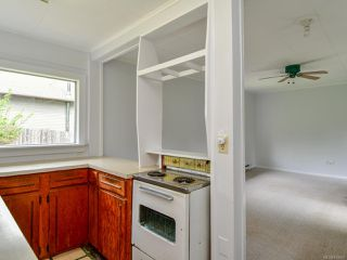 Photo 5: 6148 Aldergrove Dr in COURTENAY: CV Courtenay North House for sale (Comox Valley)  : MLS®# 814497
