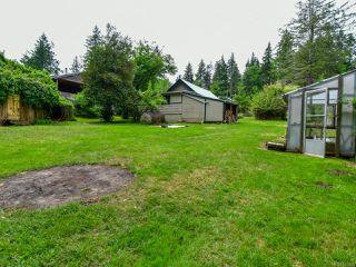 Photo 14: 6148 Aldergrove Dr in COURTENAY: CV Courtenay North House for sale (Comox Valley)  : MLS®# 814497