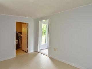 Photo 24: 6148 Aldergrove Dr in COURTENAY: CV Courtenay North House for sale (Comox Valley)  : MLS®# 814497
