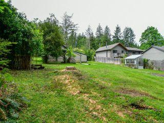 Photo 13: 6148 Aldergrove Dr in COURTENAY: CV Courtenay North House for sale (Comox Valley)  : MLS®# 814497