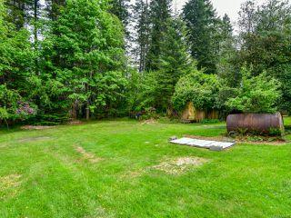 Photo 3: 6148 Aldergrove Dr in COURTENAY: CV Courtenay North House for sale (Comox Valley)  : MLS®# 814497
