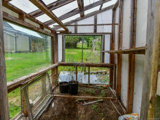 Photo 15: 6148 Aldergrove Dr in COURTENAY: CV Courtenay North House for sale (Comox Valley)  : MLS®# 814497