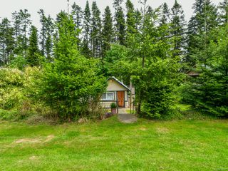 Photo 18: 6148 Aldergrove Dr in COURTENAY: CV Courtenay North House for sale (Comox Valley)  : MLS®# 814497