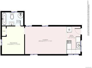 Photo 9: 6148 Aldergrove Dr in COURTENAY: CV Courtenay North House for sale (Comox Valley)  : MLS®# 814497