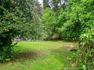 Photo 16: 6148 Aldergrove Dr in COURTENAY: CV Courtenay North House for sale (Comox Valley)  : MLS®# 814497
