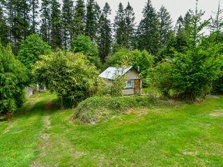 Photo 2: 6148 Aldergrove Dr in COURTENAY: CV Courtenay North House for sale (Comox Valley)  : MLS®# 814497