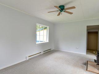 Photo 20: 6148 Aldergrove Dr in COURTENAY: CV Courtenay North House for sale (Comox Valley)  : MLS®# 814497