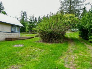 Photo 17: 6148 Aldergrove Dr in COURTENAY: CV Courtenay North House for sale (Comox Valley)  : MLS®# 814497