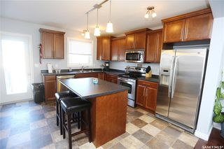 Photo 5: 158 West Hampton Boulevard in Saskatoon: Hampton Village Residential for sale : MLS®# SK772249