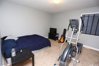 Photo 13: 158 West Hampton Boulevard in Saskatoon: Hampton Village Residential for sale : MLS®# SK772249