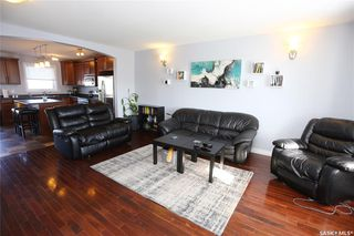 Photo 4: 158 West Hampton Boulevard in Saskatoon: Hampton Village Residential for sale : MLS®# SK772249