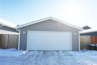 Photo 27: 158 West Hampton Boulevard in Saskatoon: Hampton Village Residential for sale : MLS®# SK772249