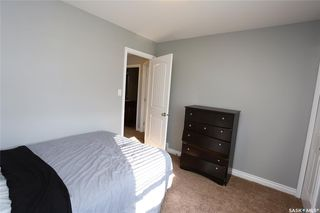 Photo 22: 158 West Hampton Boulevard in Saskatoon: Hampton Village Residential for sale : MLS®# SK772249