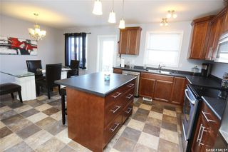Photo 8: 158 West Hampton Boulevard in Saskatoon: Hampton Village Residential for sale : MLS®# SK772249
