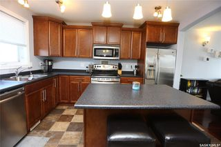 Photo 9: 158 West Hampton Boulevard in Saskatoon: Hampton Village Residential for sale : MLS®# SK772249