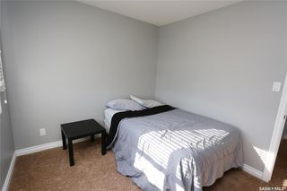 Photo 21: 158 West Hampton Boulevard in Saskatoon: Hampton Village Residential for sale : MLS®# SK772249