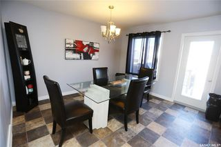 Photo 10: 158 West Hampton Boulevard in Saskatoon: Hampton Village Residential for sale : MLS®# SK772249