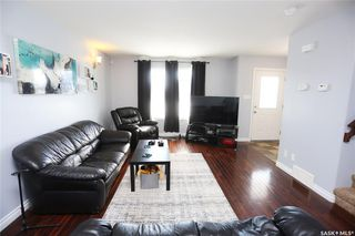 Photo 6: 158 West Hampton Boulevard in Saskatoon: Hampton Village Residential for sale : MLS®# SK772249
