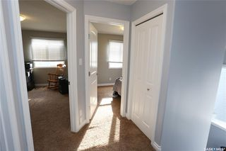 Photo 17: 158 West Hampton Boulevard in Saskatoon: Hampton Village Residential for sale : MLS®# SK772249
