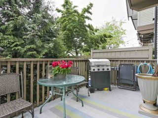 "Photo 19: 43 20540 66TH Avenue in Langley: Willoughby Heights Townhouse for sale in ""Amberleigh"" : MLS®# R2370760"