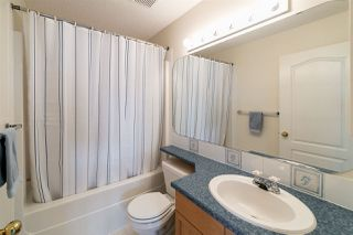 Photo 15: 2032 TOWNE CENTRE Boulevard in Edmonton: Zone 14 House for sale : MLS®# E4158052