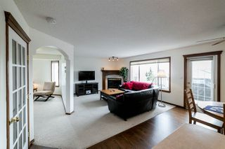 Photo 5: 2032 TOWNE CENTRE Boulevard in Edmonton: Zone 14 House for sale : MLS®# E4158052