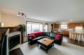Photo 6: 2032 TOWNE CENTRE Boulevard in Edmonton: Zone 14 House for sale : MLS®# E4158052