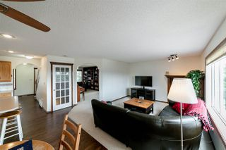 Photo 4: 2032 TOWNE CENTRE Boulevard in Edmonton: Zone 14 House for sale : MLS®# E4158052