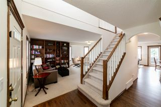 Photo 24: 2032 TOWNE CENTRE Boulevard in Edmonton: Zone 14 House for sale : MLS®# E4158052