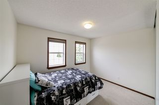 Photo 13: 2032 TOWNE CENTRE Boulevard in Edmonton: Zone 14 House for sale : MLS®# E4158052