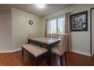 "Photo 5: 104 1341 GEORGE Street: White Rock Condo for sale in ""Oceanview"" (South Surrey White Rock)  : MLS®# R2372643"
